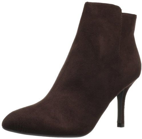 CL by Chinese Laundry Women's Sonesta Ankle Boot,Rich Brown,9.5 M US
