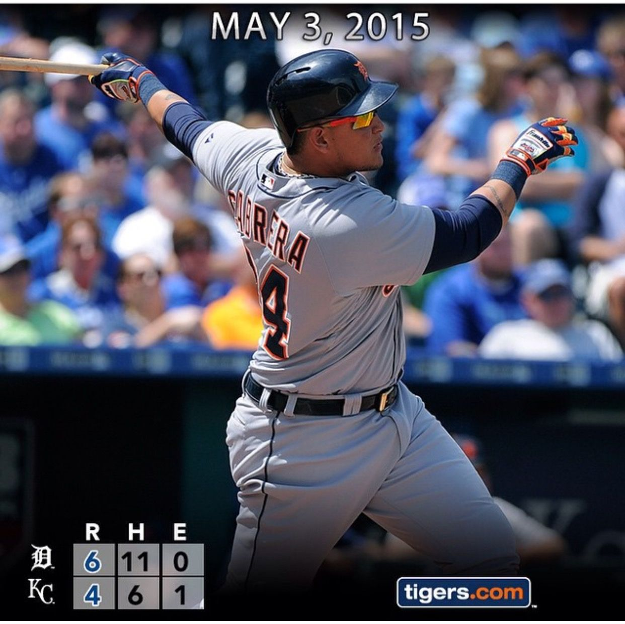 Pin by Shelby on Detroit Tigers Detroit tigers baseball