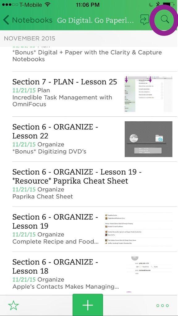 Easily Digitize \ Organize Receipts Organize receipts and Organizing - money receipts