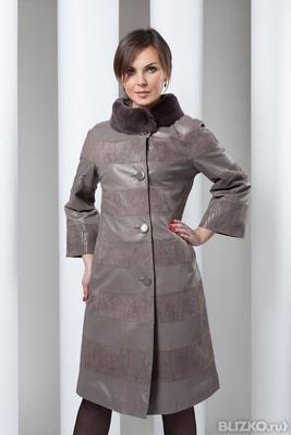 8c7e6cb2f87 Скидки кожа пальто женское омск