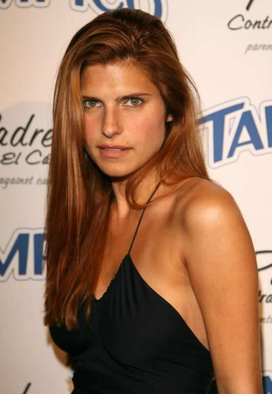 Lake Bell nudes (78 fotos) Porno, YouTube, panties