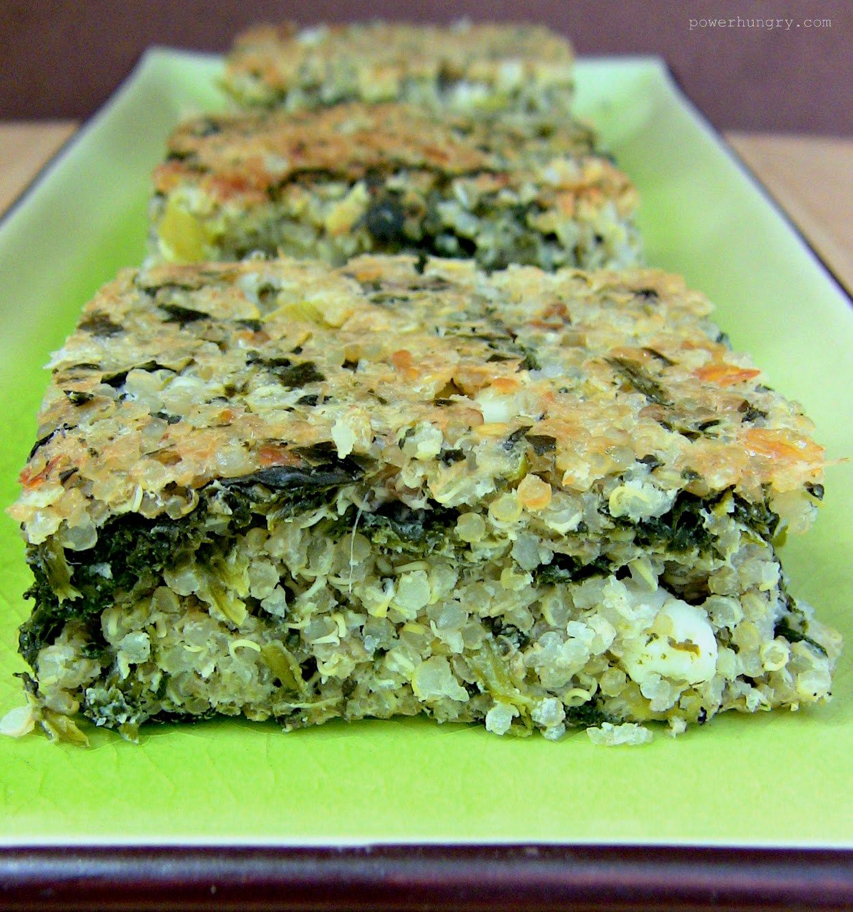 1 Cup Quinoa 16 Oz Bag Frozen Chopped Spinach Thawed Feel Free