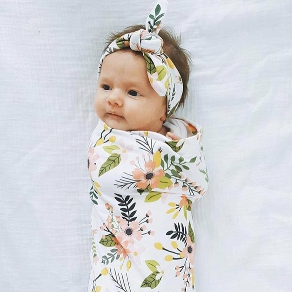 Luke-warm, confident, special baby vests