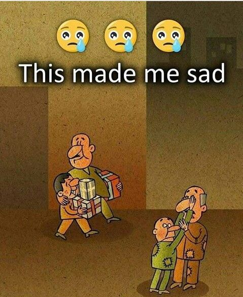400 Funniest Cartoons Memes Only Legends Will Find Funny Page