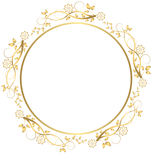 freetoedit #frame #ornaments #rahmen #gold <br>#remixit | กรอบๆ ...