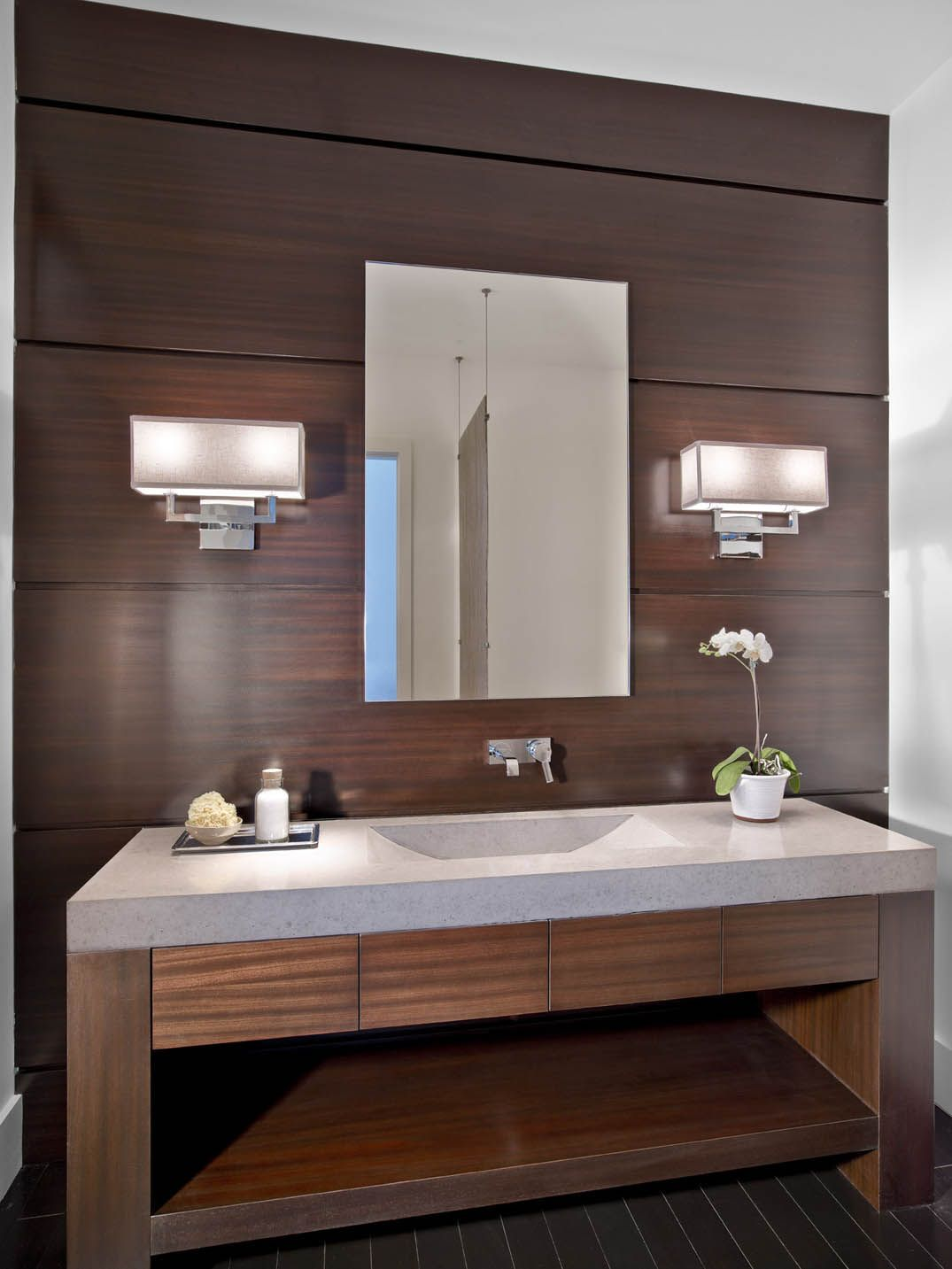 Modern  Bathroom design inspiration, Bathroom redecorating