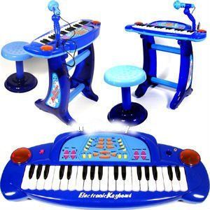 Kids Electric Piano Keyboard Karaoke Music Toy Children //.amazon  sc 1 st  Pinterest & Kids Electric Piano Keyboard Karaoke Music Toy Children http ... islam-shia.org