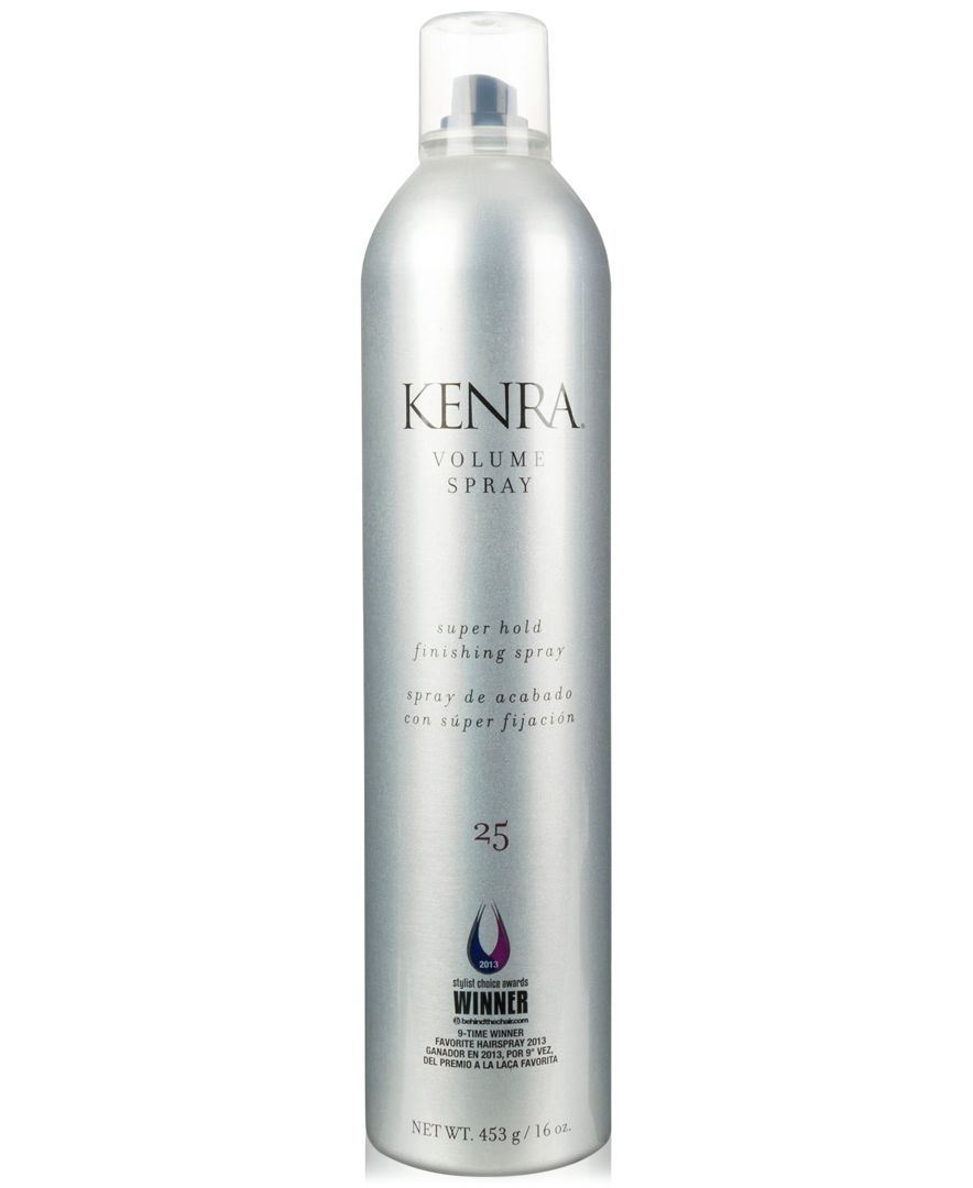 Surprising Volume Spray 16 Oz From Purebeauty Salon Spa Products Alphanode Cool Chair Designs And Ideas Alphanodeonline