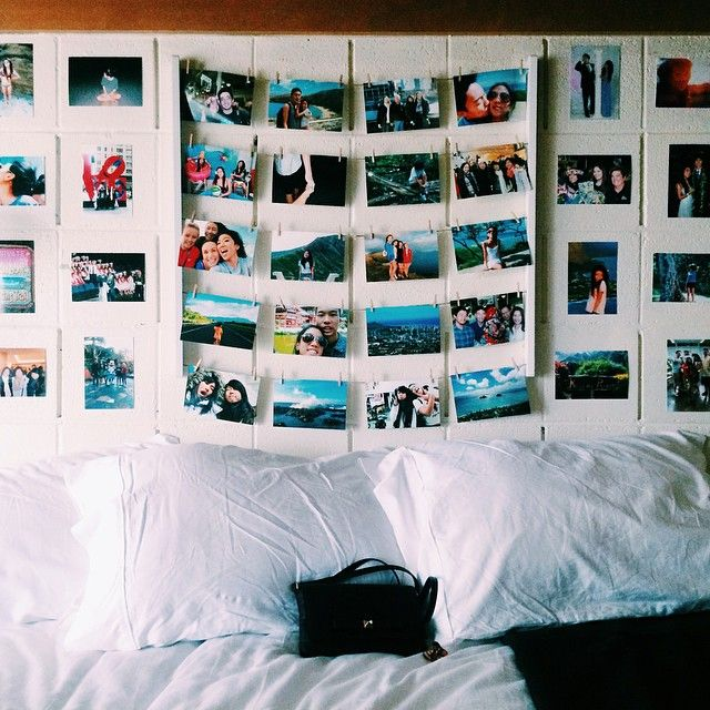 Pinterest Claritystyles Surf Roombedroom Inspobedroom Decorbedroom Ideastumblr