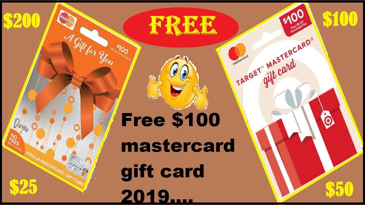 Mastercard gift card zip code how to mastercard gift