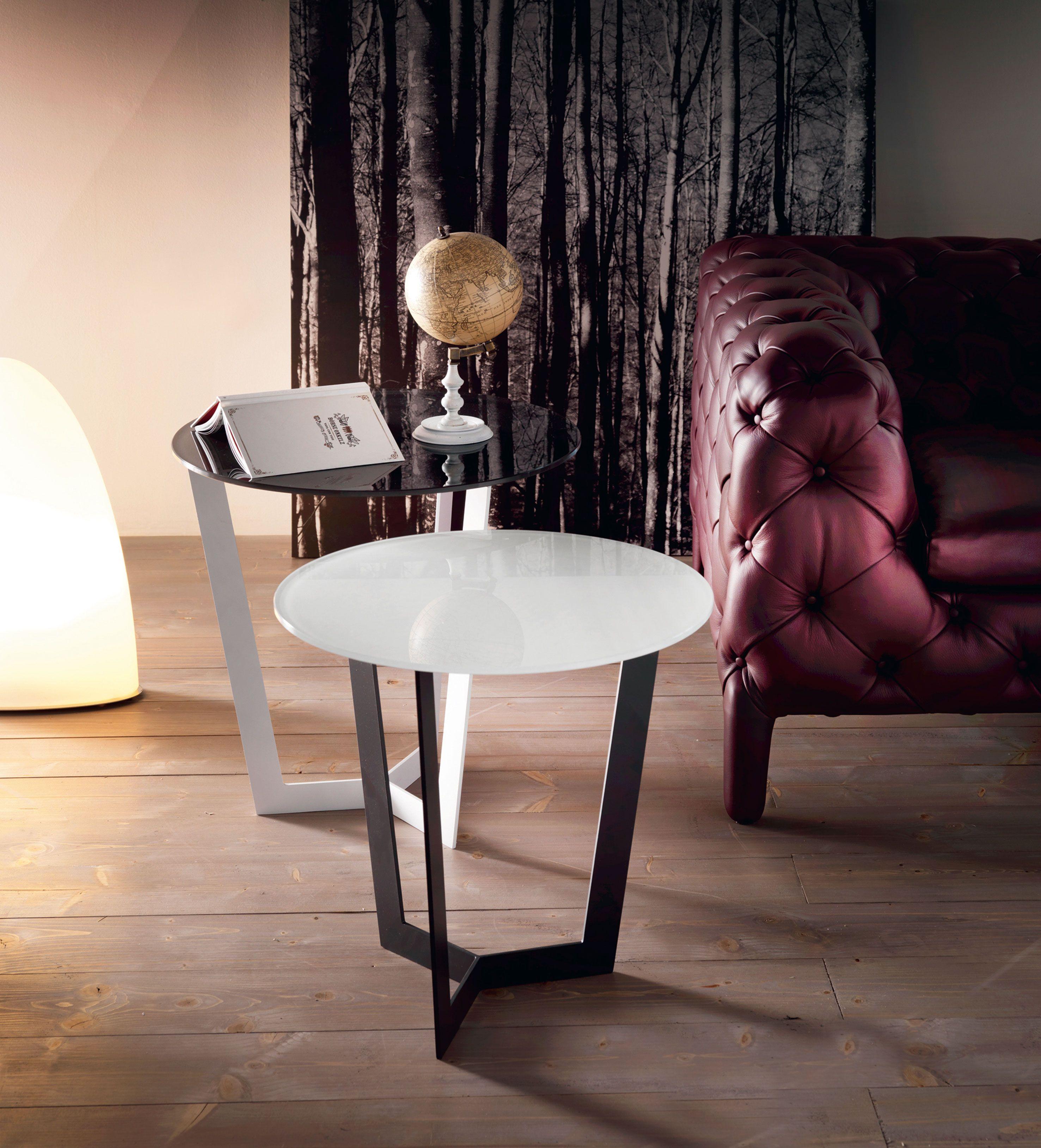Krea Malta Modern Contemporary This Coffee Table Facebook [ 960 x 960 Pixel ]