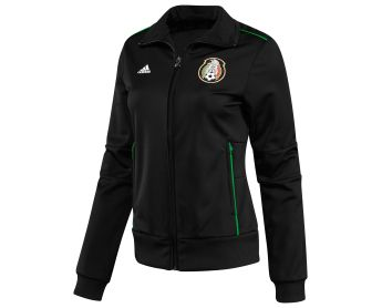 adidas Women's Mexico Track Jacket | Workout Gear | Pinterest ...