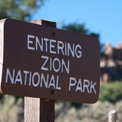 Pin by Amanda Bowers on Featured Zion Wedding Zion