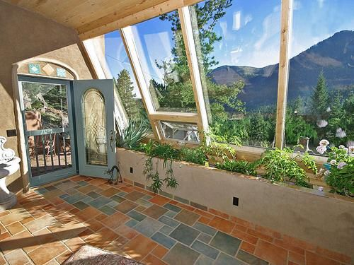 Eco Friendly Home Guide