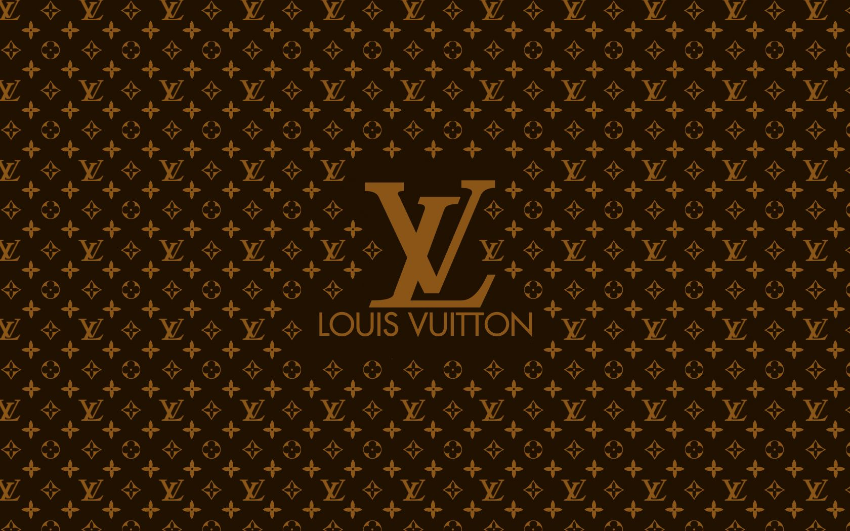 Wallpaper iphone louis vuitton - Louis Vuitton B Day