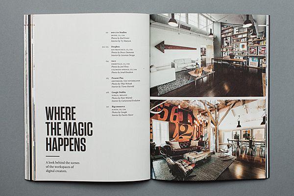 Architektur Magazin bildergebnis für architektur magazin layout design