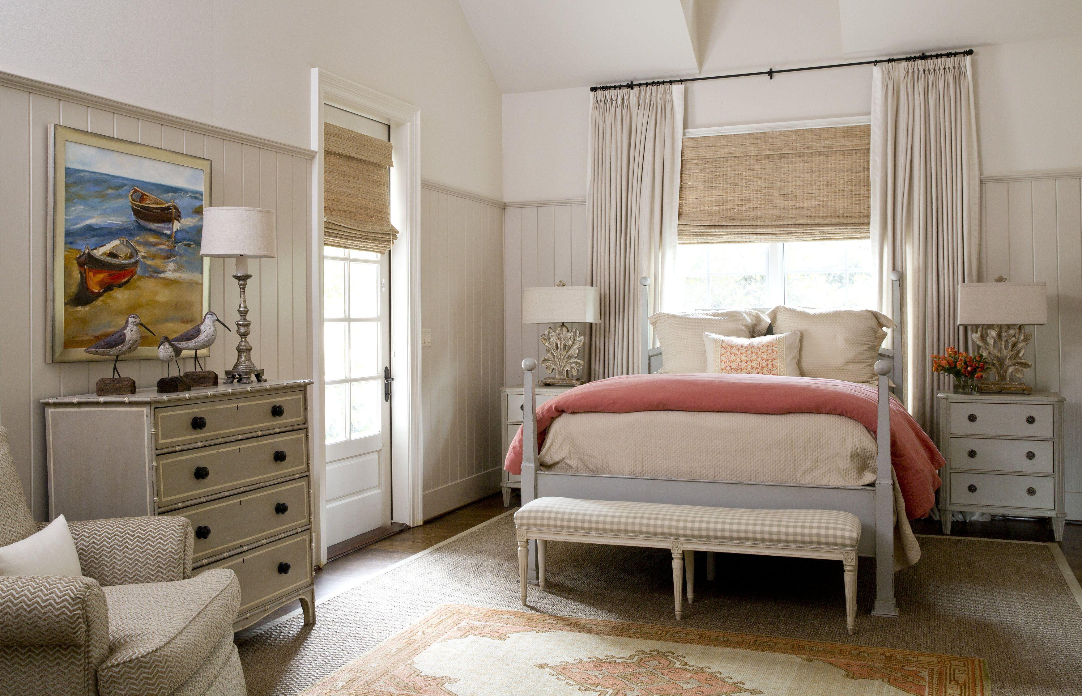 Best Pin On Bedrooms 640 x 480