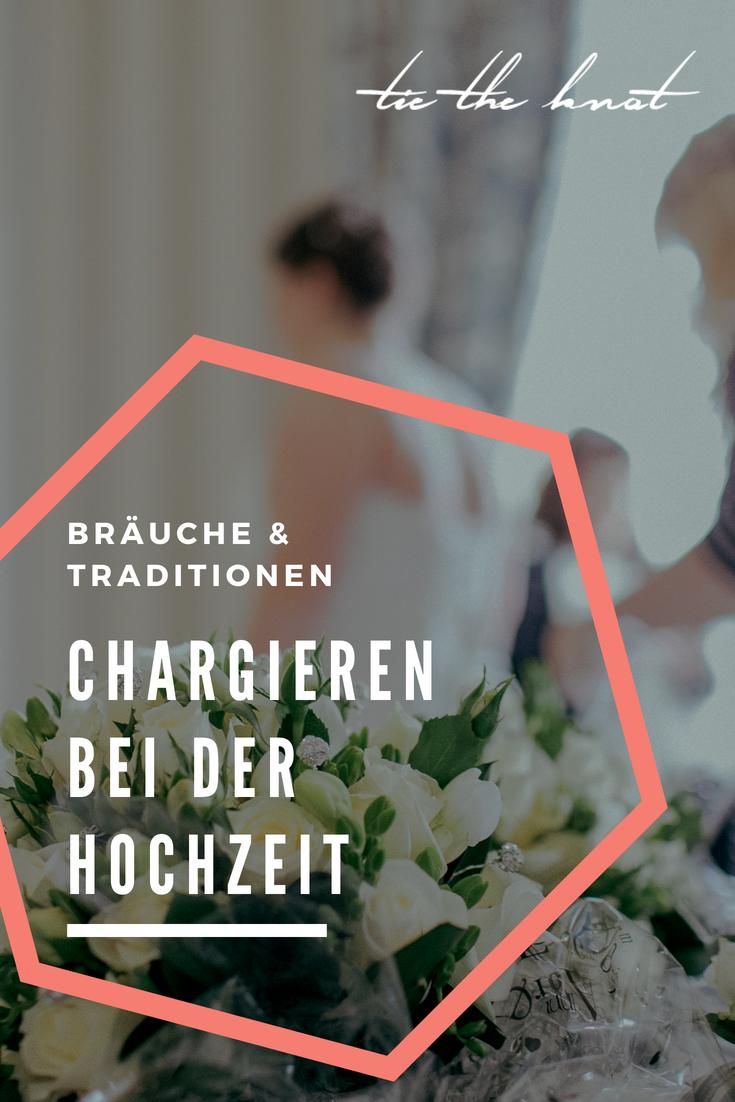 Chargieren Bei Der Hochzeit Brauche In Osterreich Hochzeit Studentenverbindung Hochzeit Planen