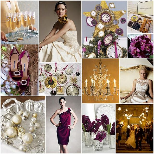 Violet Yellow White Lovely Colour Scheme Purple And Gold Wedding Plum Wedding Cream Wedding Colors