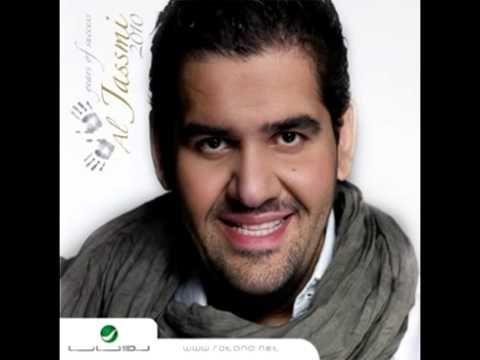 Husain Al Jassmi Seta El Sobah حسين الجسمي سته الصبح My Favorite Music Best Songs Songs