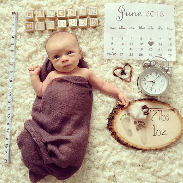 pin by holly stewart on newborn photo ideas