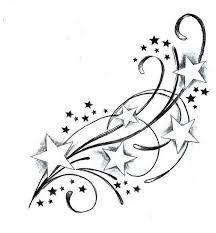 Bildergebnis Fur Tattoo Motive Einfach Tattoo Vorlagen Tattoo Sterne Inspirierende Tattoos