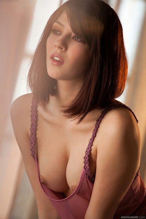 Sandra romain brazzers