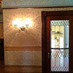 Winchester House virtual tour pictures from inside – Bright Lights of America
