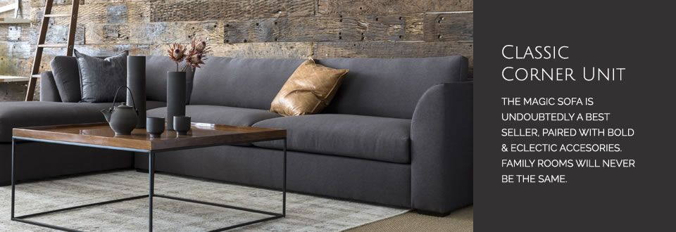 Wunders Home Of Fine Furniturewunders Furniture Cape Town Highest Quality Sofas Chairs Accessories