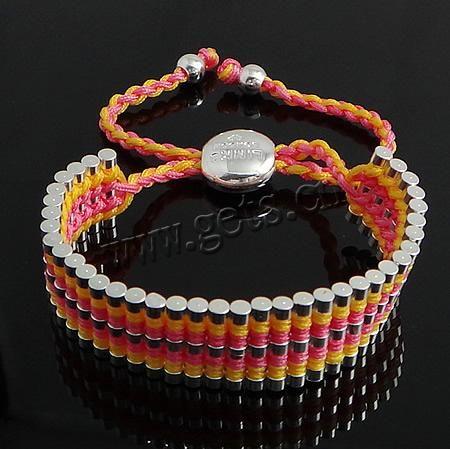 http://www.gets.cn/product/Woven-Brass-Bracelet-15mm_p543602.html