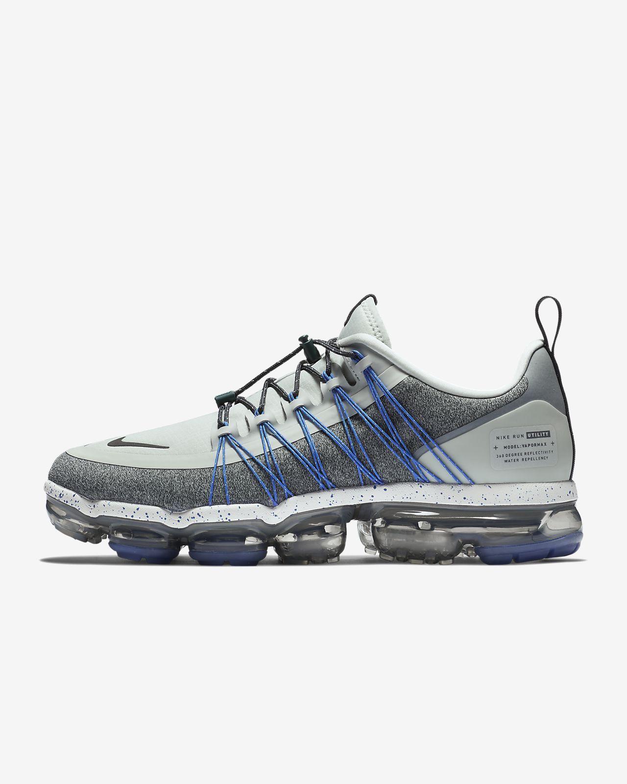2e62ab7af8 Air VaporMax Utility Erkek Ayakkabısı in 2019 | Ayakkabılar | Nike ...