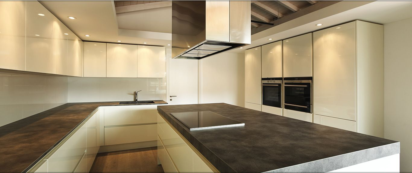 Superior Cabinet Doors & Superior Cabinet Doors | Kitchen | Pinterest | Doors