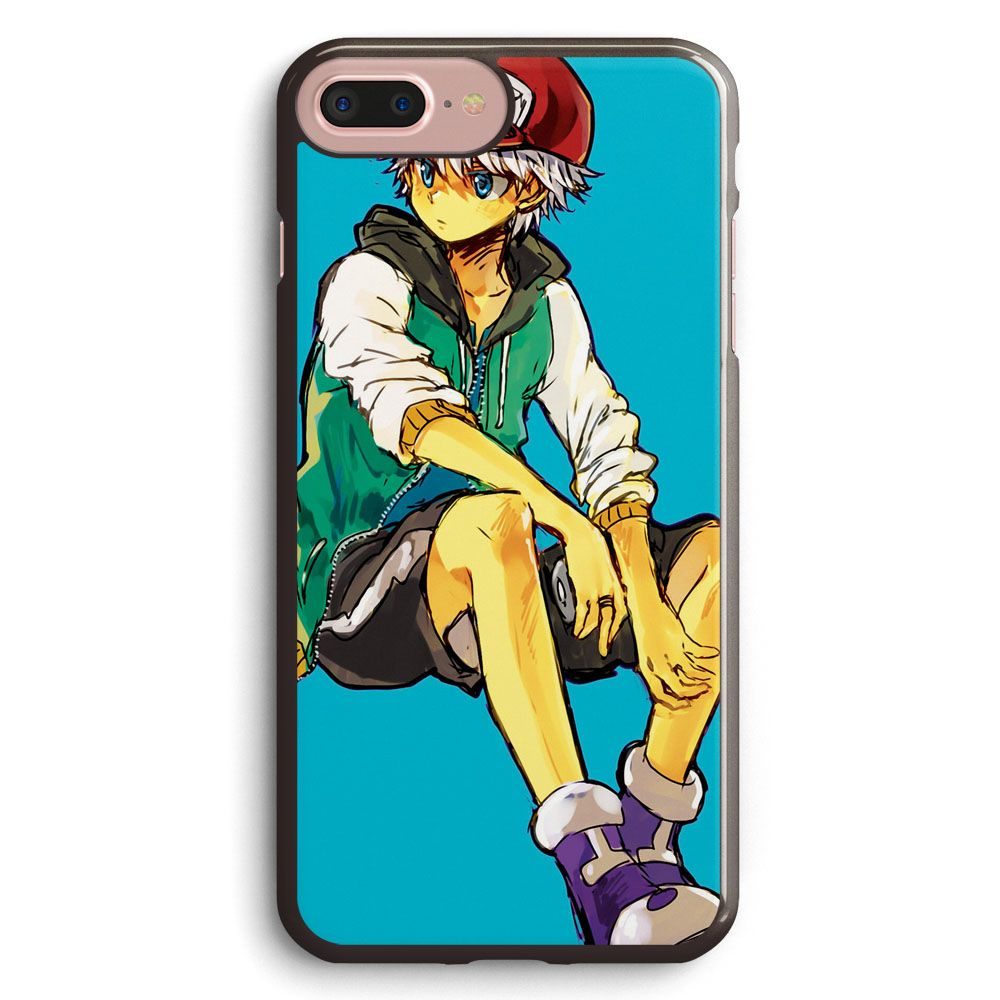 Pin Di Phone Case