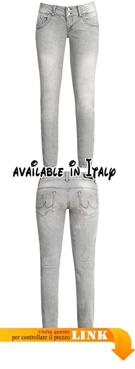 B077QH3T84 : LTB - Jeans - Attillata - Donna Molly Dia (5065-51083) 29 .