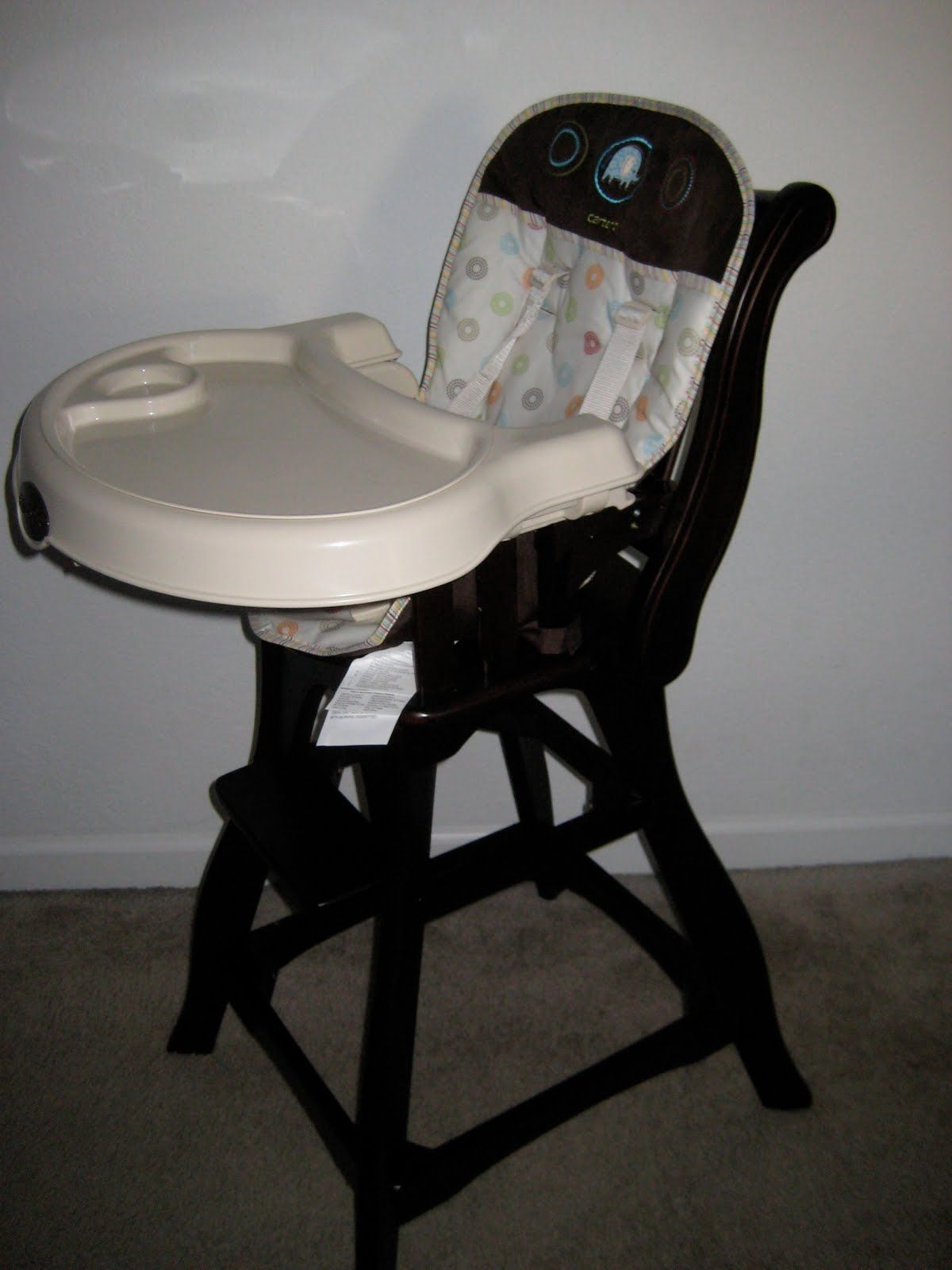carter high chair replacement parts bedroom chairs nz s wooden expert event carters wood http jeremyeatonart com rh za