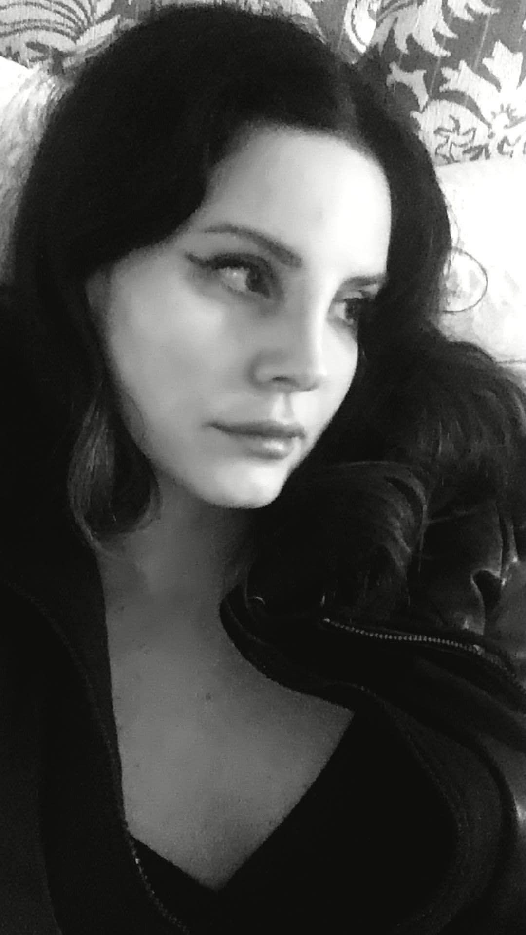 Selfie Lana Del Rey nudes (55 photo), Topless, Leaked, Selfie, lingerie 2018
