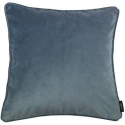 Photo of Throw Pillow Mccarley Brayden Studio