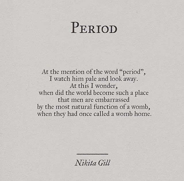 Period O Clock Periodoclock Instagram Photos And