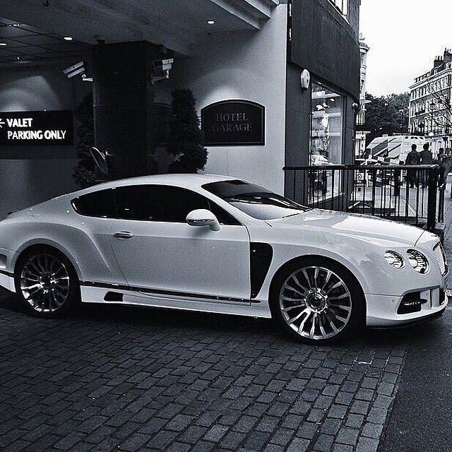 Bentley Club Azerbaijan Bentleyclubbaku On Instagram: 13 AMAZING BEST SPORT CAR 2019