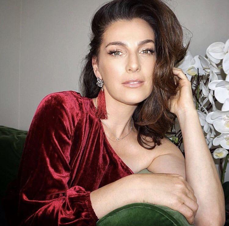 Ayelet Zurer   Ayelet zurer, Photoshoot, Model