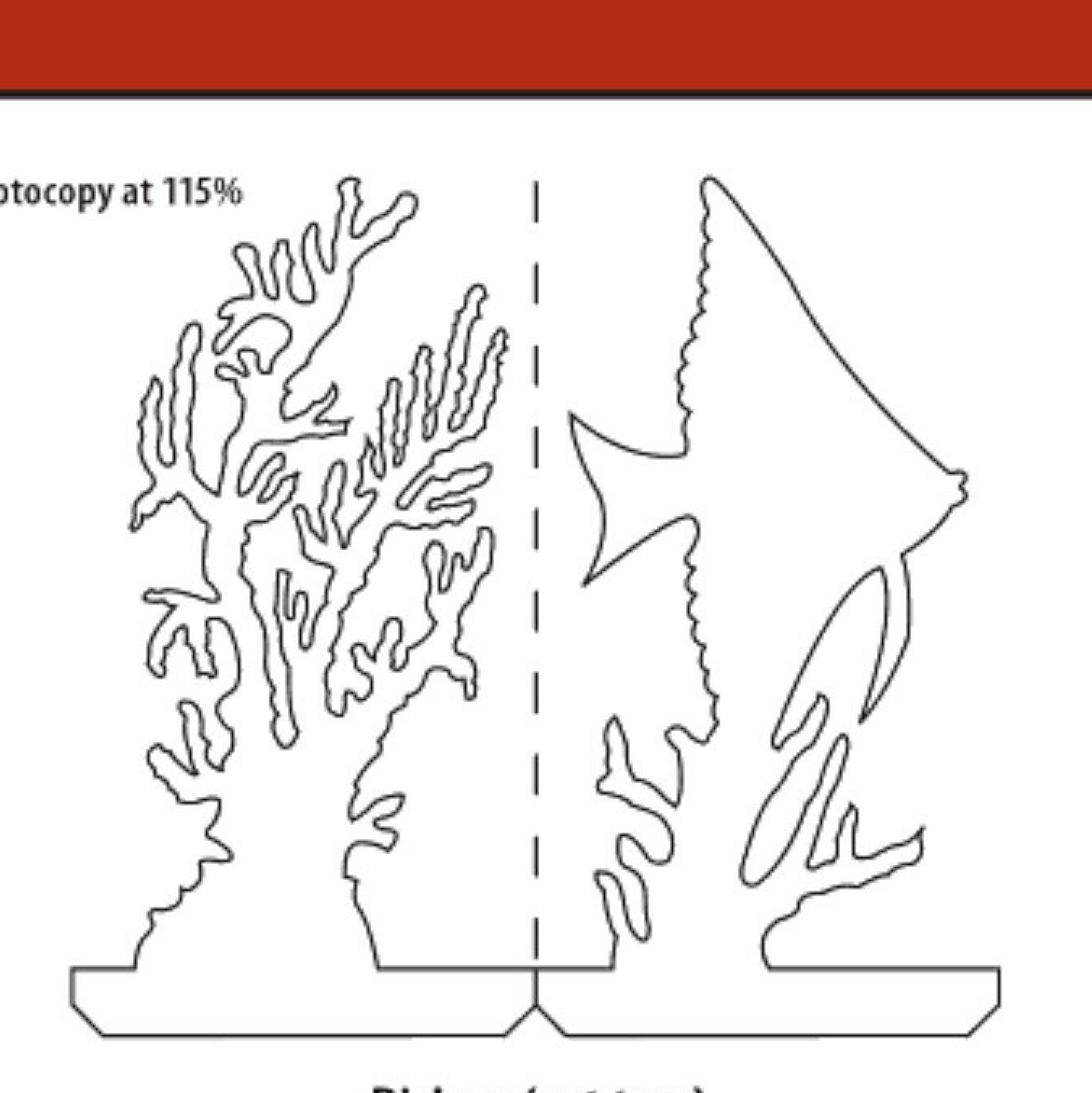 Pin de carlosll en Plantilla | Pinterest | Talla de madera, Madera y 3d