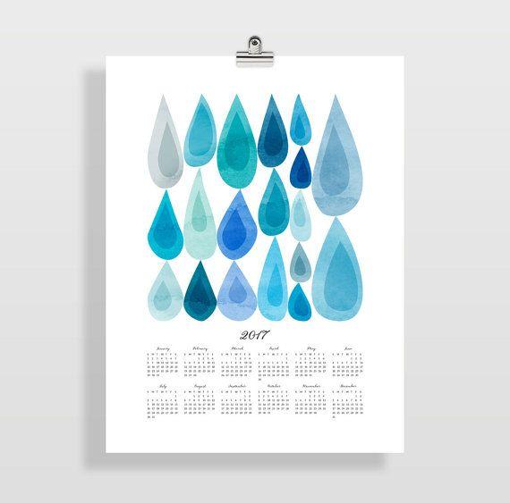 2019 wand kalender gro e kalender 2019 wandkunst weihnachts geschenk f r frauen lehrer. Black Bedroom Furniture Sets. Home Design Ideas