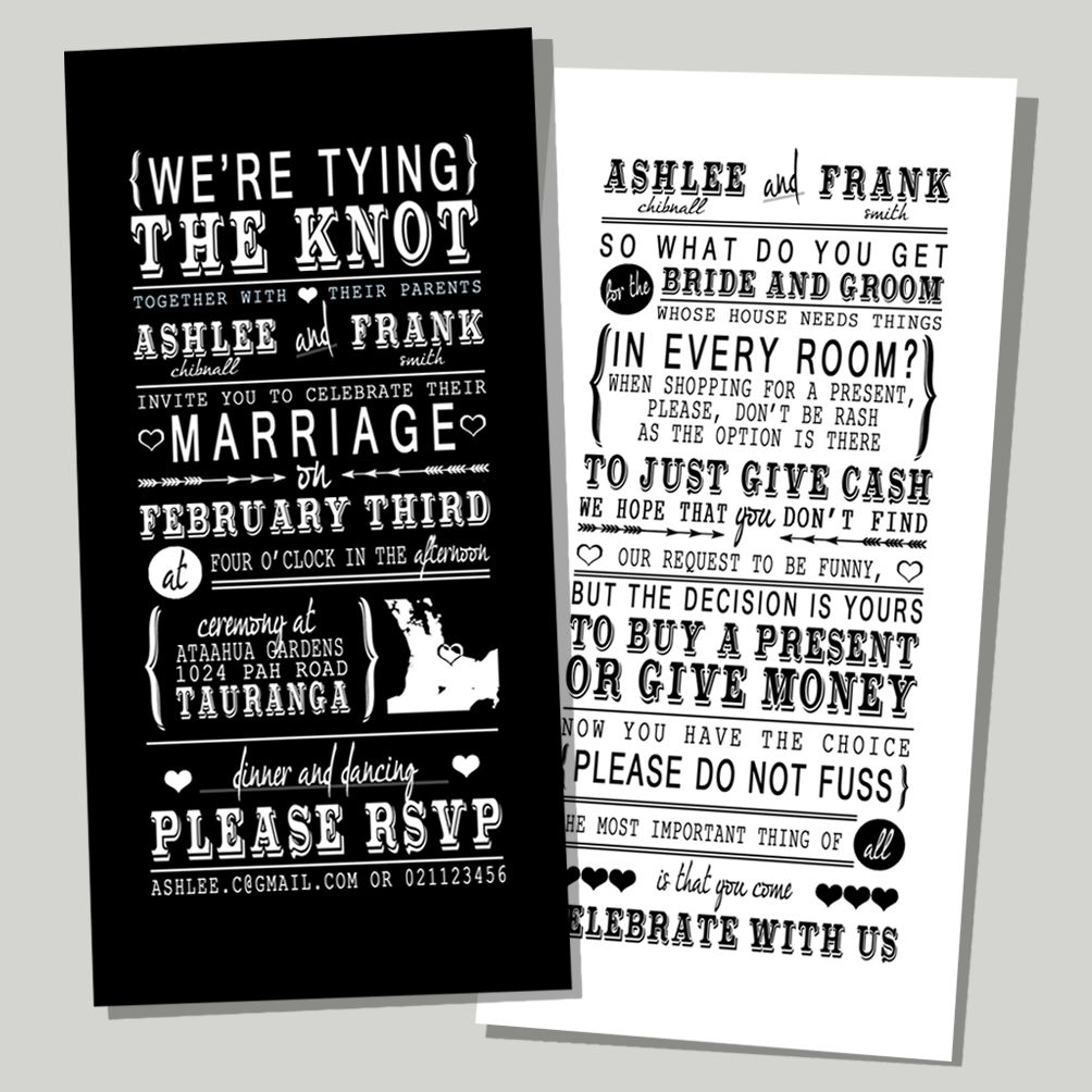 SOMETHING SPECIAL A very unique Invite RSVP Poem available to – Save the Date Poems for Weddings