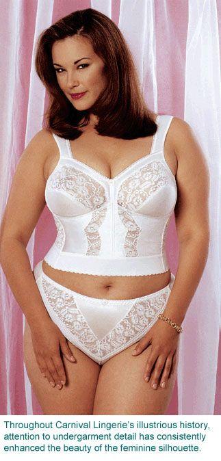 full wholesale Figure lingerie
