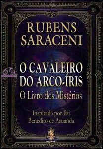 SARACENI RUBENS GRÁTIS PARA DE LIVROS DOWNLOAD