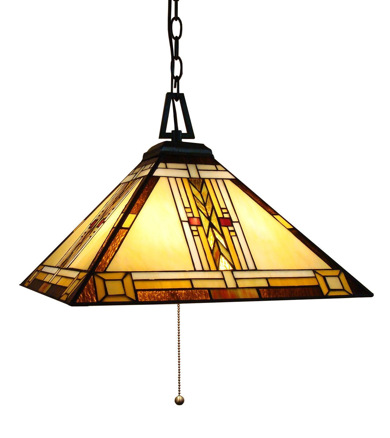 Light Fixtures Online Canada Tiffany 3 Light Inverted Pendant Products