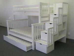bunk bed king reviews