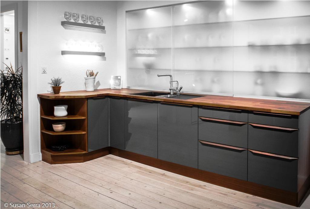 Kitchen Design Layout Ideas L-Shaped Glamorous L Shaped Kitchen Designs Ideas For Your Beloved Home  Basement Decorating Inspiration
