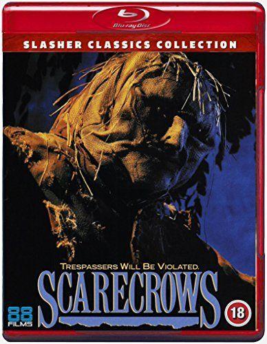 Scarecrows [Blu-ray], http://www.amazon.co.uk/dp/B01F5SXI6E/ref=cm_sw_r_pi_awdl_9MAyxbNWE7AM1