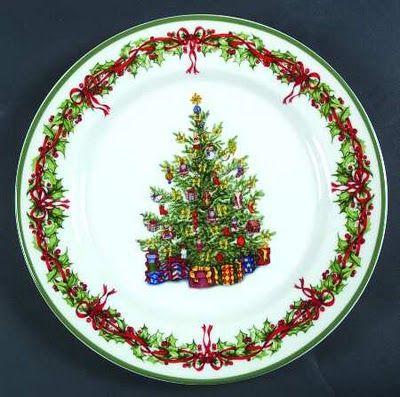 Christopher Radko design for Target: Holiday Celebrations ...